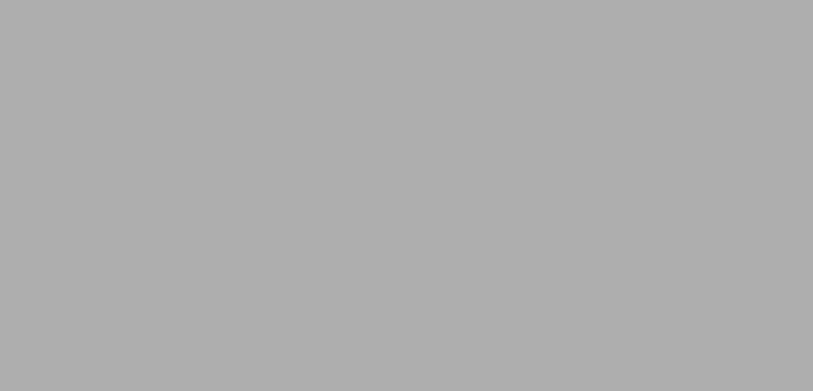 Aigner Böttcher Design
